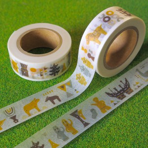 haniwa-tape
